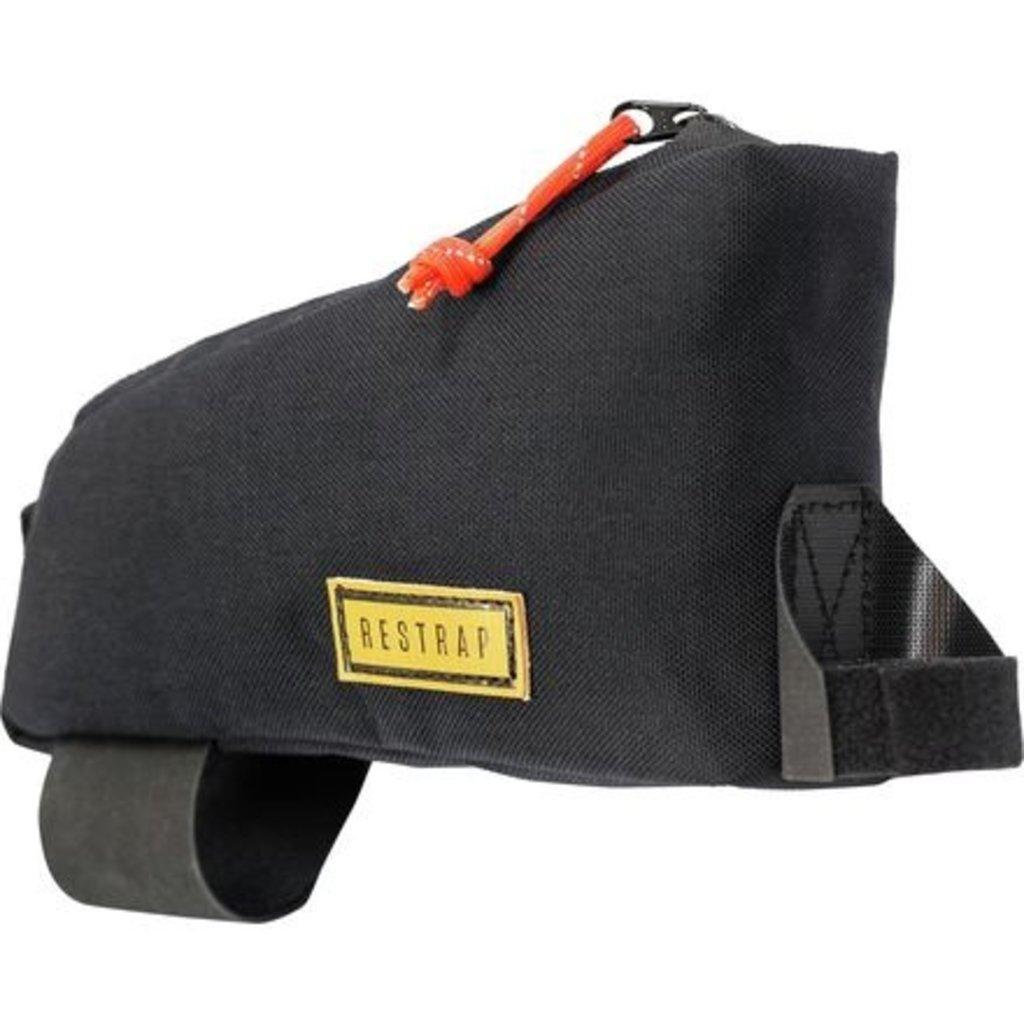 Top Tube Bag