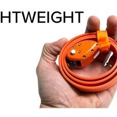 "Ottolock 18"" Cinch lock"