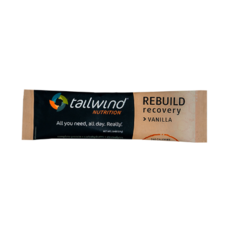 Tailwind Nutrition Rebuild Recovery