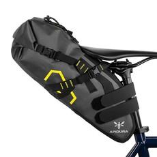 Apidura Expedition Saddle Pack
