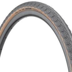 Teravail Washburn Tire