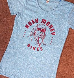 Ben Cranklin T-Shirt Philliedelphia Femme