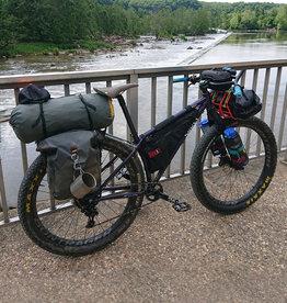 Used Surly Krampus Bikepacker Dream Build 2020 MD