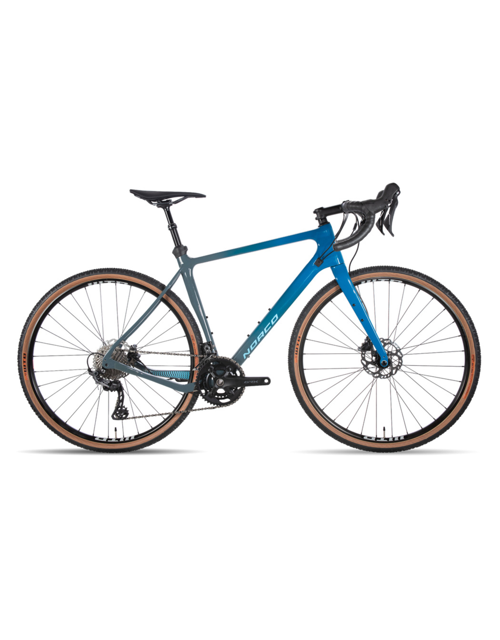 Norco Search XR C3 2020 53cm