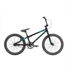 Haro Shredder 20""