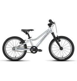 Prevelo Alpha Two 16""