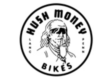 Hush Money Bikes