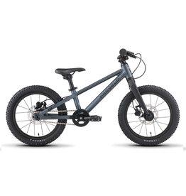 """Prevelo Zulu Two 16"""" Youth Mountain Bike"""