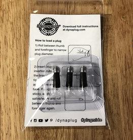 Dynaplug Repair Plugs Mega Tip 3 Pack