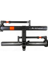 Kuat Sherpa 2.0 Hitch Bike Rack - 2-Bike