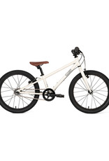 "Cleary Bikes Owl 20"" Steel 3 Speed"