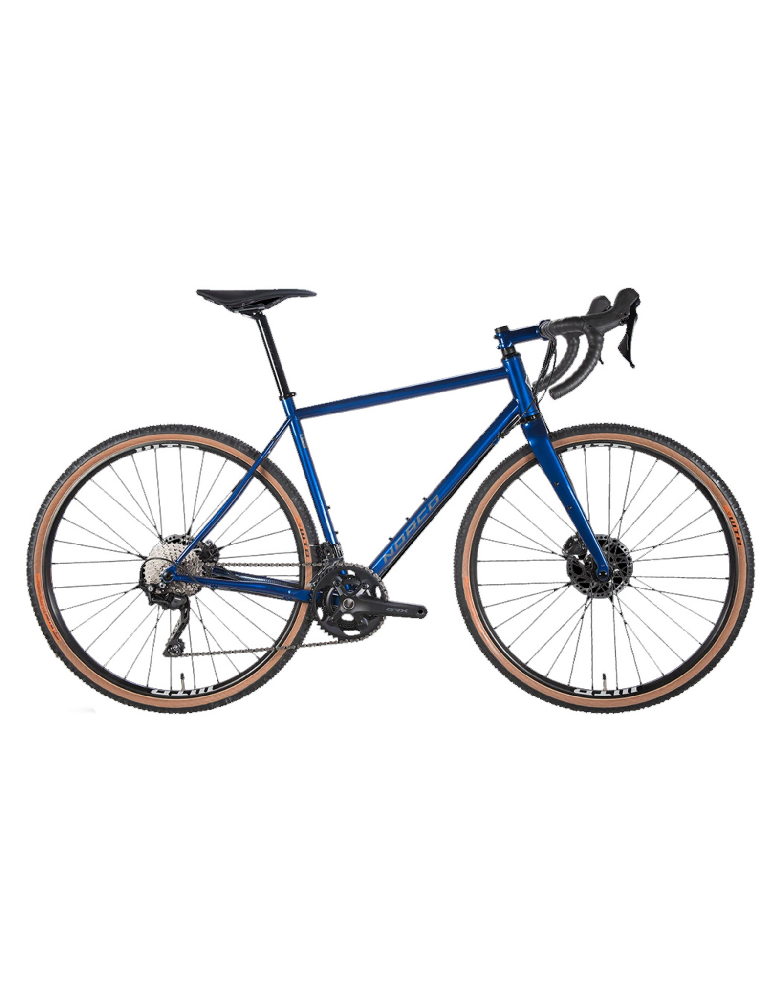 Norco Search XR S2