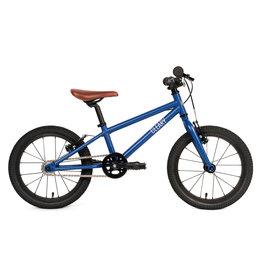 """Cleary Bikes Hedgehog 16"""" Steel"""