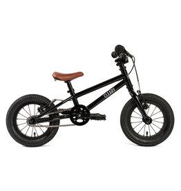"""Cleary Bikes Gecko 12"""" Steel"""