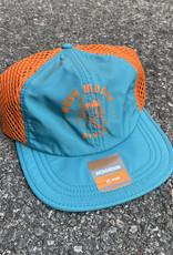 Hush Money Bikes Ben Cranklin Tubing Hat