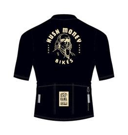 Hush Money Bikes Eliel Jersey