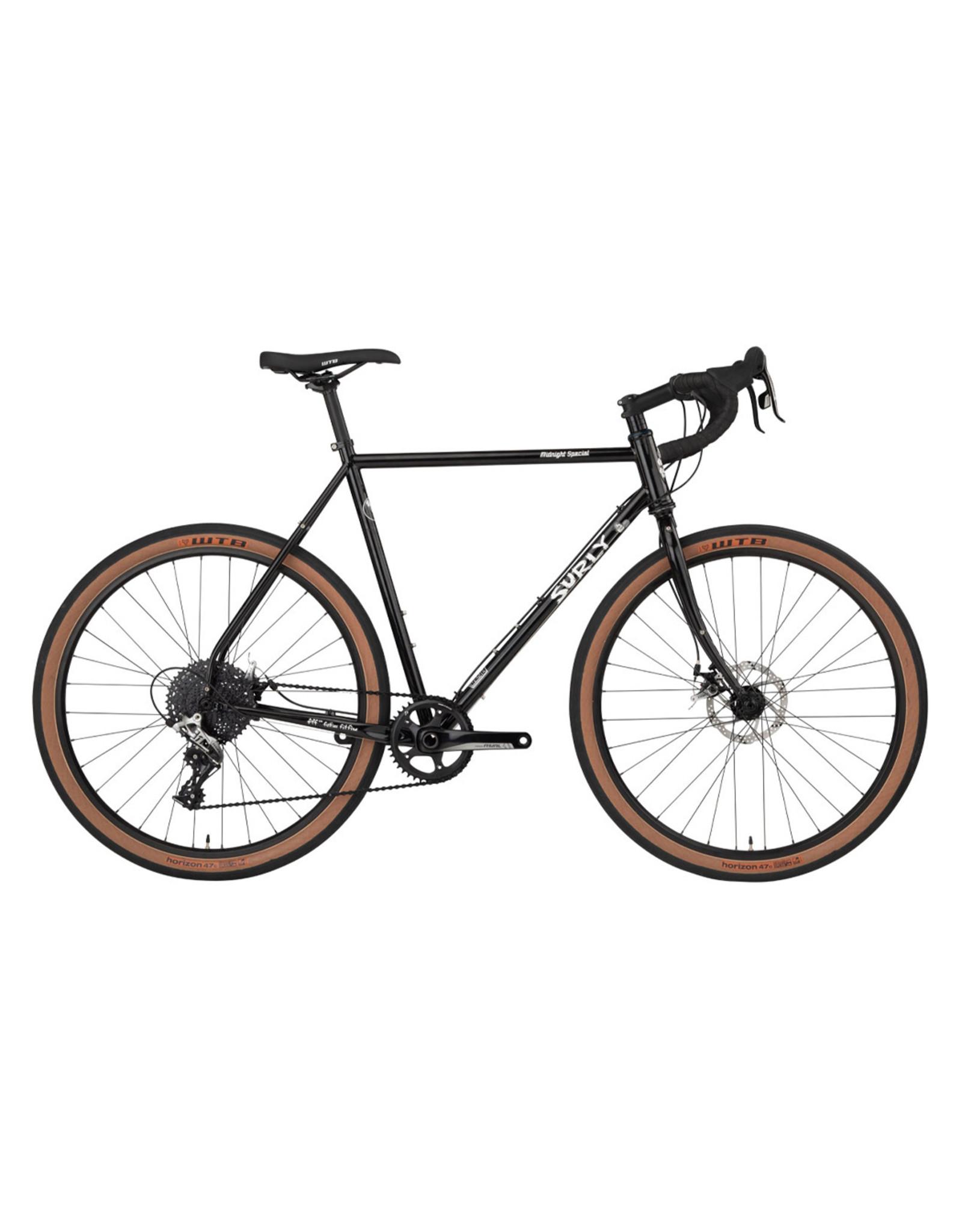 Surly Midnight Special Bike 46 cm