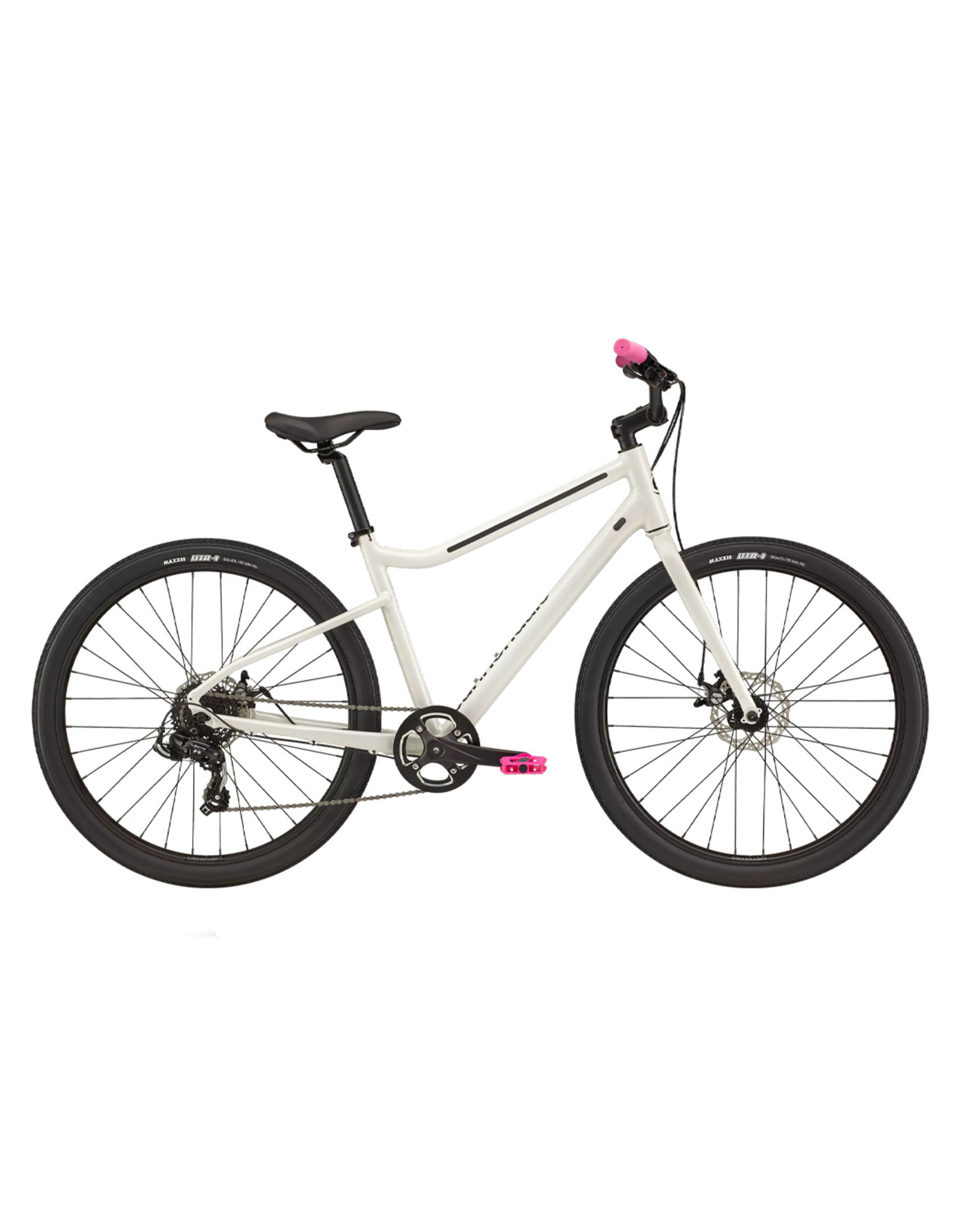 Cannondale Treadwell 3 2021