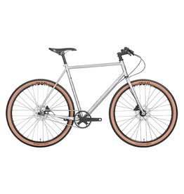 All-City Super Professional Single Speed