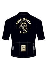 Hush Money Bikes Eliel Custom Order Gravel Kit