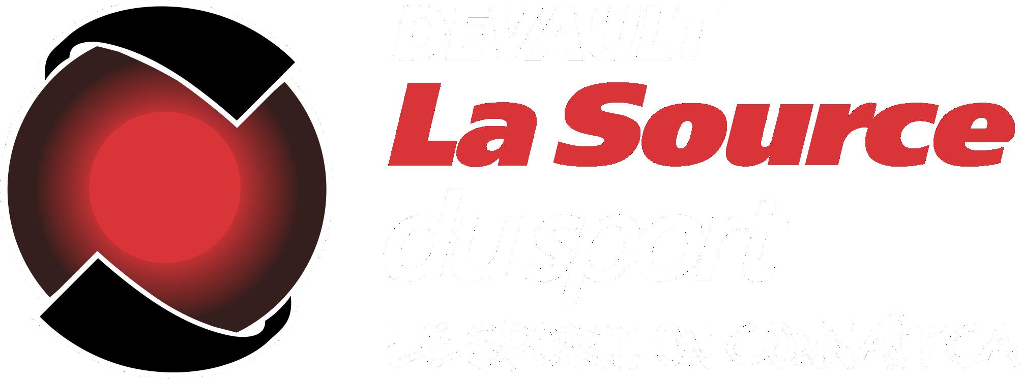 Devault La source du sports