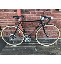Univega used bike 9672w Univega 53 X 55