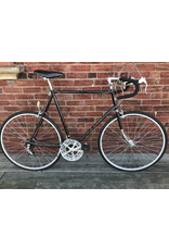 used bike #9656 black Ross Gran Tour II 62x57