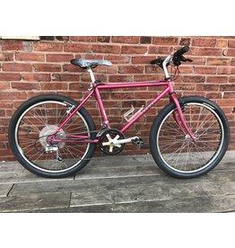 Terry used bike 9683 Terry Jacaranda ATB