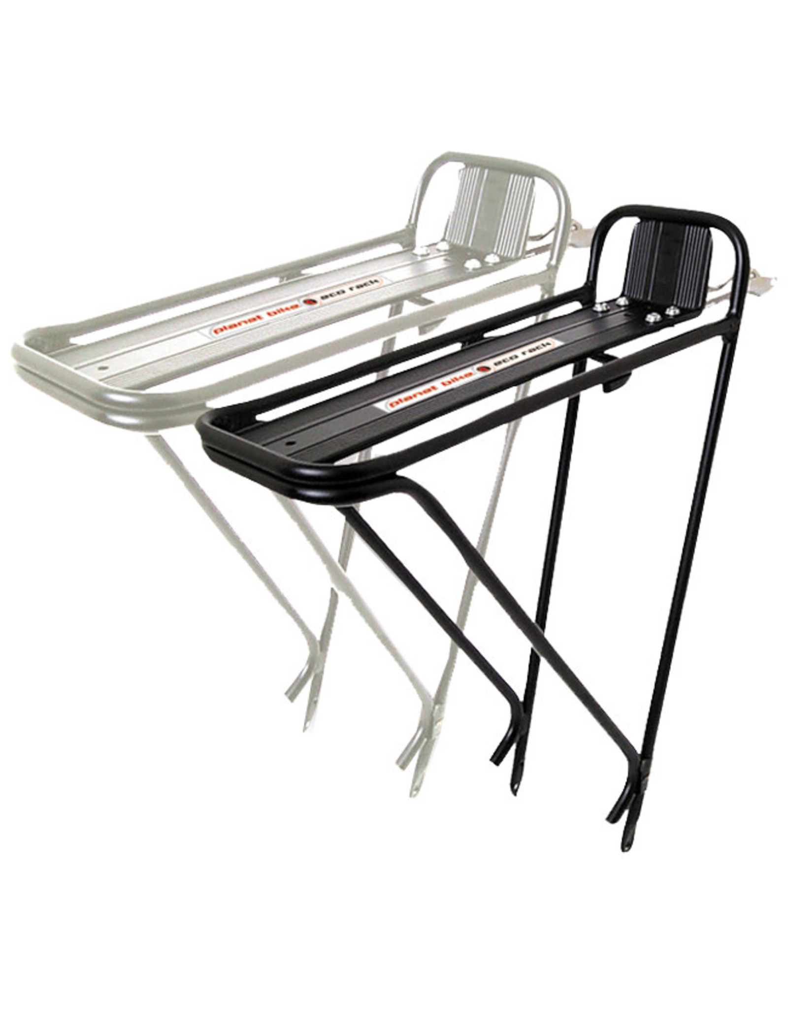 Planet Bike BIKE RACK RR PB ECO SILVER