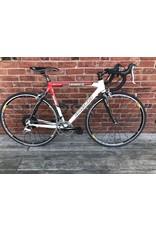 Novara Used Bike Novara Trionfo White/Red 50cm 9552
