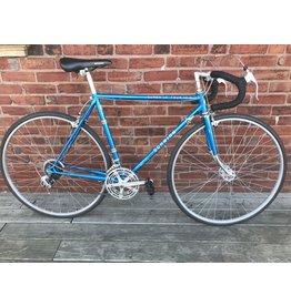 Schwinn used bike 9564 Schwinn Super LeTour 12.2 52 X 57