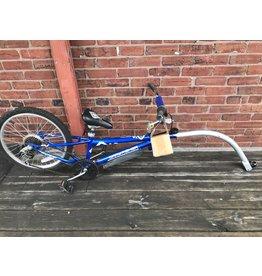 Gary Fisher used Gary Fisher Trail-A-Bike 9739