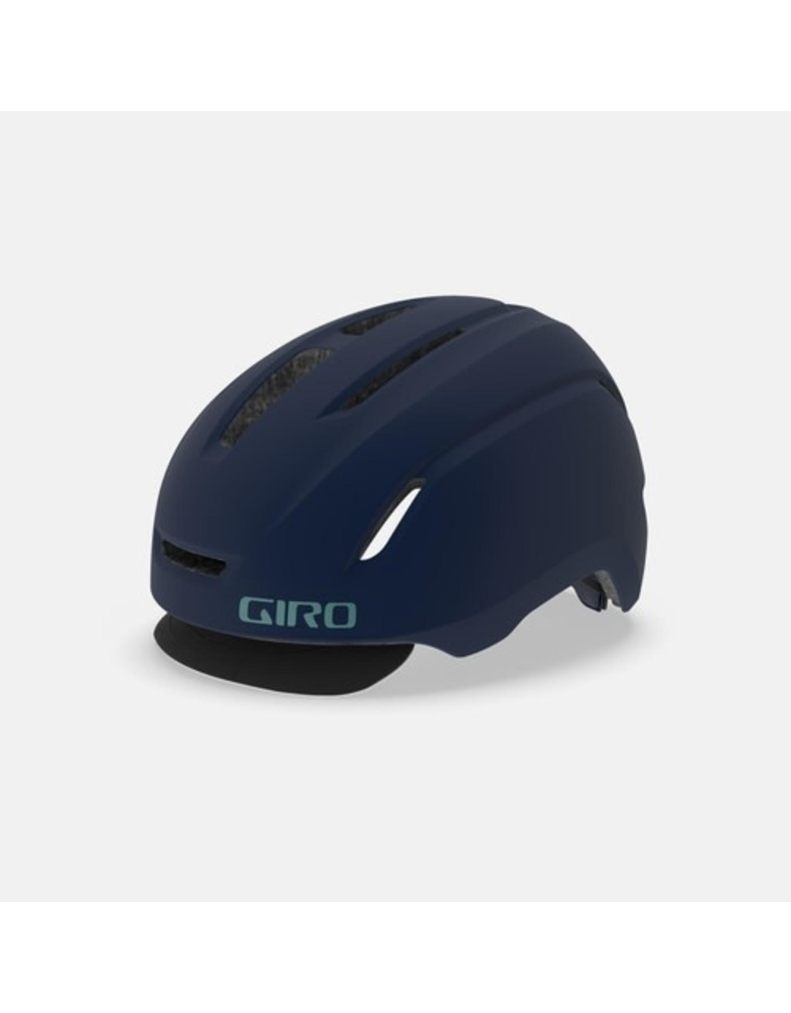 Giro Helmets Giro Caden Helmet