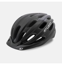 Giro Cycling GIRO Register MIPs Helmet Univeral Adult