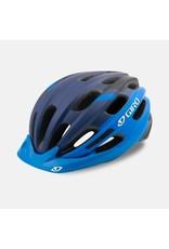 Giro Cycling GIRO Register MIPs Helmet Univeral Adult