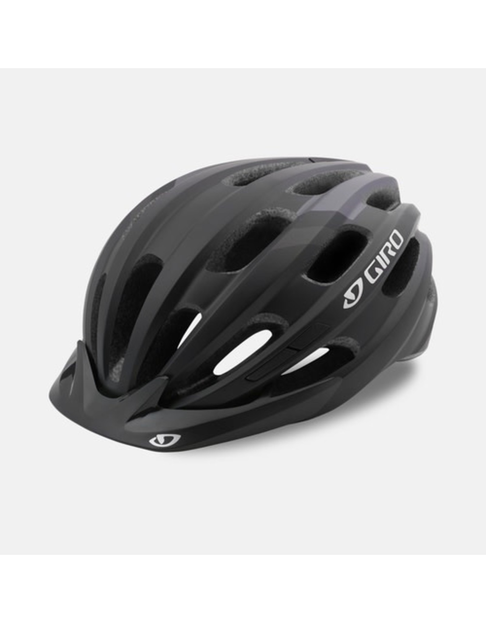 Giro Helmets GR Register MIPS XL MAT BLK UXL 18 US