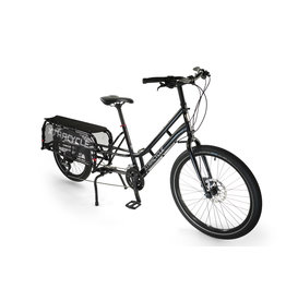 Xtracycle Xtracycle edge runner swoop/classic