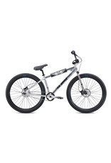 SE RACING SE PK RIPPER LOOPTAIL