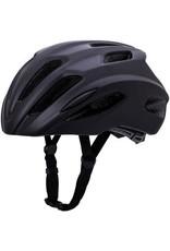 KALI Kali Prime Helmets