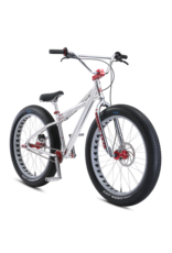 """SE BIKES SE Bikes Fat Quad 26"""""""