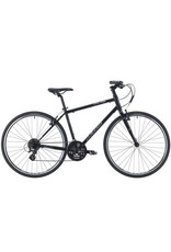 KHS Bicycles KHS Urban Xcape 2020