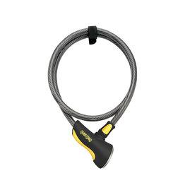 TOPEAK, ONGUARD OnGuard Akite Cable Lock 8039