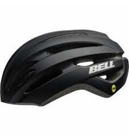 Bell Bike Bell Avenue MIPS Helmet