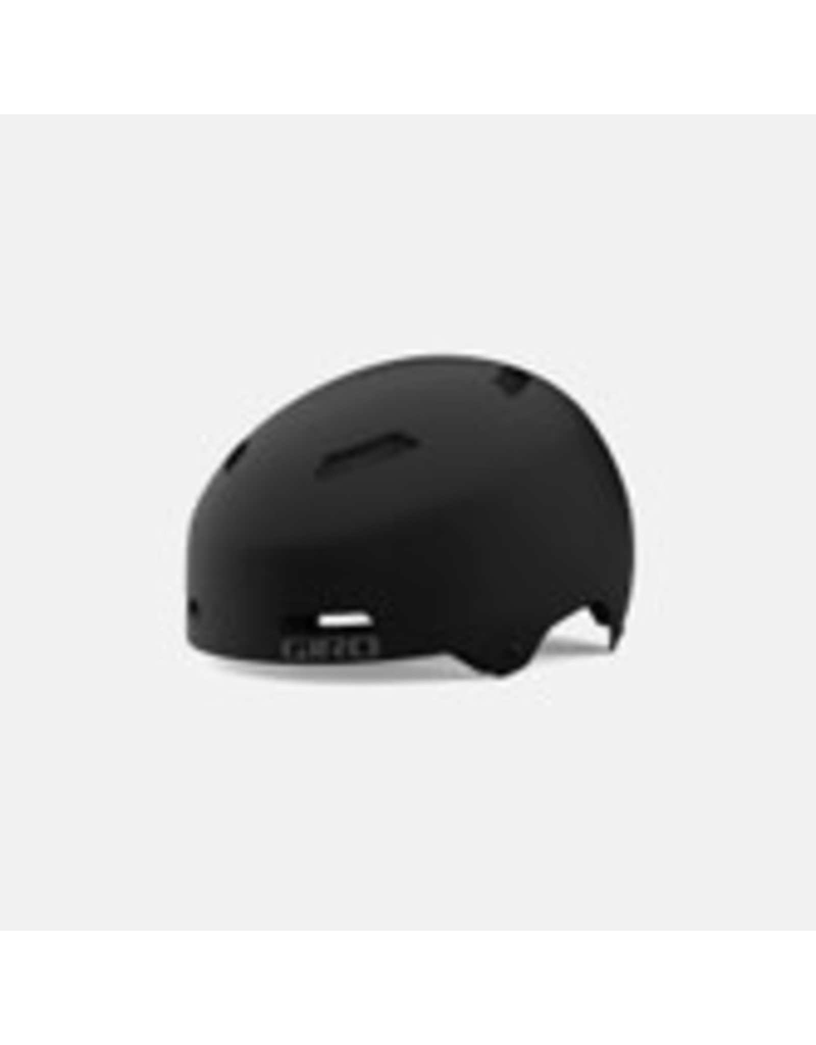 Giro Helmets GIRO DIME Youth Helmet