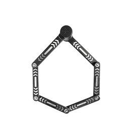 kryptonite Kryptonite Kryptolok 685 Folding Lock