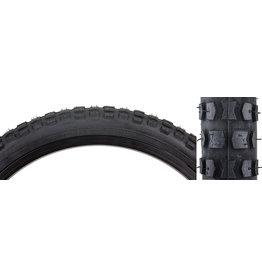 Sunlite tire 20X2.125 Cst241 Noir//Blanc Cruis
