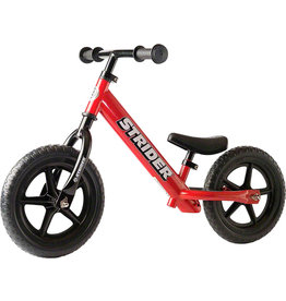 Strider Sports Strider 12 Classic Balance Bike
