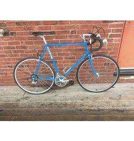 Used Bike 9777 Schwinn Traveler 63x60