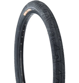Maxxis Maxxis Hookworm 26 x 2.50 Tire, Steel, 60tpi, Single Compound