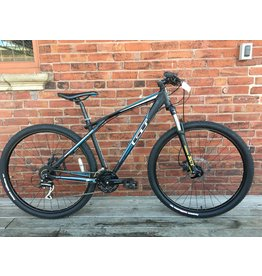 "Used Bike 9778 GT ""Timberline"" 19x23"
